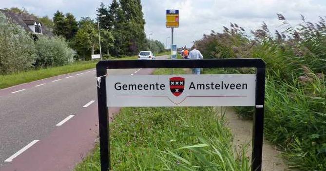 Loodgieter Amstelveen